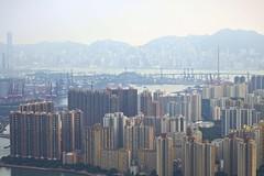 DSC01061_2 (Chris wwh) Tags:  hk hongkong