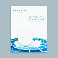 abstract business brochure template (jerry 2.0) Tags: business flyer brochure leaflet corporate template presentation layout page banner publication businessflyer promotional modern company organization print branding identity magazine cover document catalog creative report office card mockup brochuretemplate marketing poster advertise design mosaic abstract