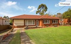 5 Stamford Avenue, Ermington NSW
