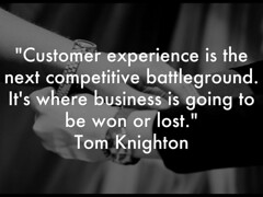25 Great Customer Experience Quotes To Propel Your Success (jarodhk) Tags: customers may forget what you said but theyll never how made them feel badcustomerservicequotes customerservicequotes2015 customerservicetaglinesexamples funnycustomerservicequotes goodcustomerservicephrases greatcustomerexperiencequotes inspirationalservicequotes serviceexcellencequotes