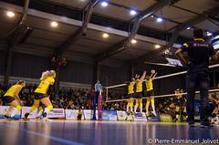 _IGP9649 (Pierre-Emmanuel Jolivot) Tags: nantes vbn pej volley mulhouse