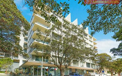 21/14-20 Market Street, Rockdale NSW