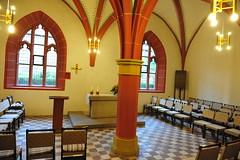 16_09_Reformation_ErfurtAugustinerklosterLuthermoenchRefektorium_epdUschmann_426