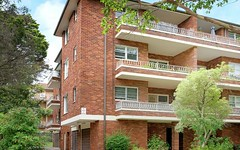 7/53 Station Street, Mortdale NSW