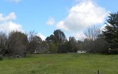 91 Wombat Road, Wombat NSW