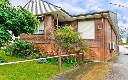 18 Supply Street, Dundas Valley NSW 2117