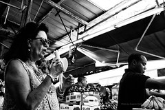Shukha Carmel Market, Tel Aviv (jev) Tags: leicam9 leicasummiluxm35mmf14preasphfle bw israel summilux architectural architecture artq banana blackandwhite bnw building carmelmarket commercialbuilding edifice edifices icstreetlife igstreet israeltrip jjstreetphotography leicacamera leicaimages market marketfood monochrome onthestreet peoplearoundus peopleinframe peoplewatching shukhacarmel streetfood streetphoto streetphotography streetstyle structures telaviv telavivcity telavivmarket telavivstyle tlv travel