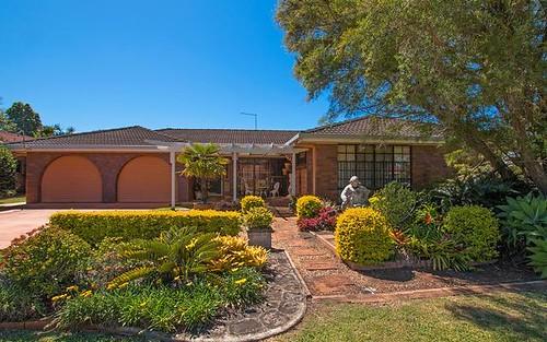 27 Whipps Avenue, Alstonville NSW 2477