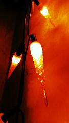 IMG_3770 (peeano) Tags: lights warmth chillin