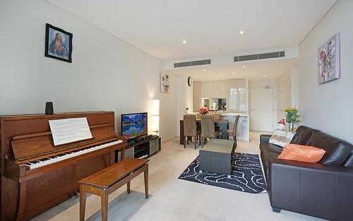 507a/6 Devlin Street, Ryde NSW 2112