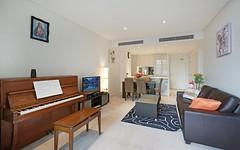 507a/6 Devlin Street, Ryde NSW