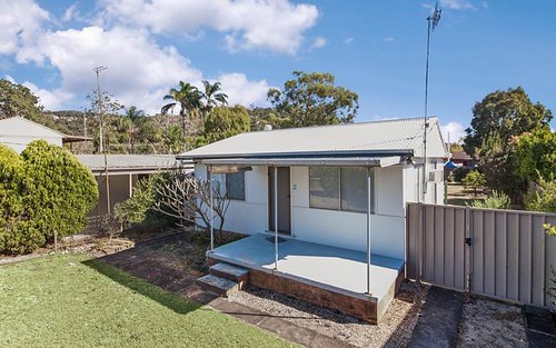 99 Australia Avenue, Umina Beach NSW 2257