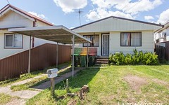 97 The Trongate, Granville NSW