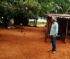 Nilson Fernandes (GABRASIL) Tags: assentamento orgnicos emprio mundodocampo do daroa unica acampamento associao cooperativa agricultores produtores economia solidria incra