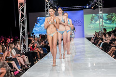 """Charmosa Swimwear • <a style=""""font-size:0.8em;"""" href=""""http://www.flickr.com/photos/65448070@N08/30972480696/"""" target=""""_blank"""">View on Flickr</a>"""