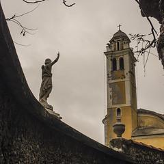 IMGP0083 (angel.doychinov) Tags: smcpa28mmf28 pentax portofino church temple