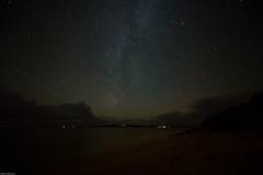 Sternenhimmel ber den Scillies (derriesen) Tags: stars scilly nikondf night sky