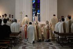 Sfânta Liturghie (5)