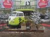 "BE-84-96 Volkswagen Transporter enkelcabine 1963 • <a style=""font-size:0.8em;"" href=""http://www.flickr.com/photos/33170035@N02/31020263812/"" target=""_blank"">View on Flickr</a>"