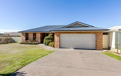 16 Hardy Crescent, Mudgee NSW