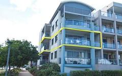 14/233 Hannell Street, Maryville NSW