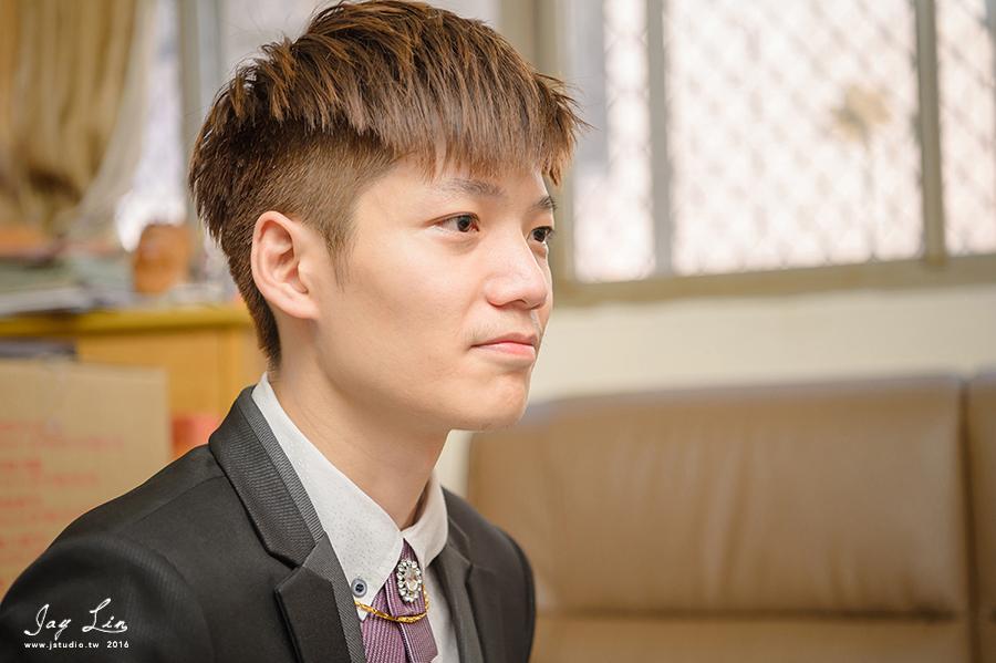 婚攝 桃園晶宴 文定 迎娶 婚禮 J STUDIO_0090