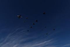 DSC_0057.jpg (kenichi0213) Tags:  jasdf     airshow japan gifu nikon nikkor