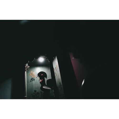 Galo com classe.   #igersportugal #igersoftheday #igersleiria #preguicamagazine #vsco #vscocamphotos #vscogood #vscogram #vscocam #portugal #preguicamagazine #portasanta #nightout #nightclub #nightclubbing
