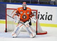Mattias Modig 2012-10-13 (Michael Erhardsson) Tags: mattias modig 2012 vxj lakers vida arena mlvakt elitserien