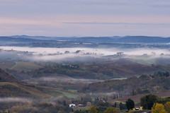 Toscana 17 Noviembre 2016 (carlosjarnes) Tags: toscana paisaje