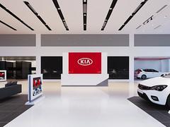 5 (Stephen Trinh) Tags: noi that showroom kia mazda interior design