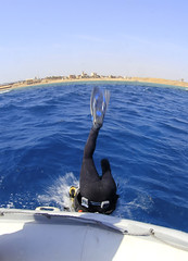 07.11 21 LukeS 04 HiRes (KnyazevDA) Tags: diver disability undersea padi paraplegia amputee underwater disabled handicapped owd aowd scuba