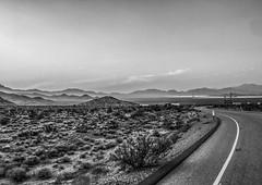 Palm-Springs-to-LV-5 (JBR Aperture) Tags: lasvegas roadtrip usa nevada