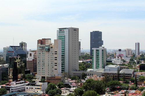 GDL archishooting PANO COUNTRY 014