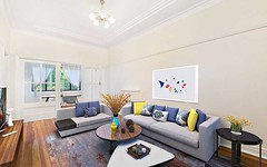 6/64 The Boulevarde, Strathfield NSW
