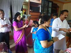 DSC02378 (vijay3623) Tags: ganapati all photos