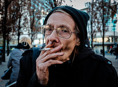 Faces of Manchester. (Keith Vaughton) Tags: keithvaughton streetphotography portraits people manchester