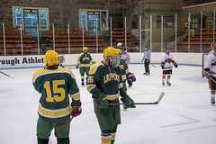 Hockey, LIU Post vs Princeton 05 (Philip Lundgren) Tags: princeton newjersey usa