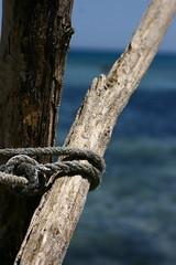 IMG_6266 (eugeniointernullo) Tags: holiday vacanza marzamemi sicily sicilia sicilianità legno wood summer estate