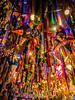 img_3928_7505162072_o.jpg (J&E Adventures) Tags: latinamerica mexicanfood brightcolors fiesta party sanantonio vacation explore colorful exploremycity latin restuarant canonpowershot mitierra canonphotography canonpowershotelph elph usa canon texas mexican