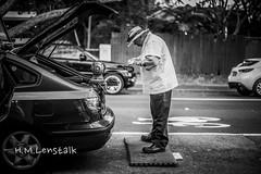 L1155895 (H.M.Lenßtalk) Tags: leica m9 summilux 50mm f14 oz aussie street australia australian sydney summiluxm 50 14 black white people urban life city 11450