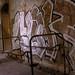 B-Lichtet.de Beelitz-5997