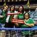 Brasil Kirin 3 x 1 São Bernardo