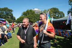 """Plymouth Pride 2015 - Plymouth Hoe -dg • <a style=""""font-size:0.8em;"""" href=""""http://www.flickr.com/photos/66700933@N06/20442459718/"""" target=""""_blank"""">View on Flickr</a>"""