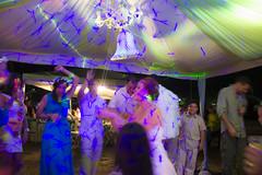 BODA DAYANA MI WEB-23 (amadoclarophoto) Tags: boda playa erick dayana 2014