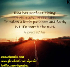 patience-quotes (2) (http://kquotes.com/) Tags: people usa girl smile happy princess sute shortlovequotesforhershortromanticquotesforhershortsayingsshortquoteslovequotes shortlovequotesforhershortromanticquotesforhershortsa