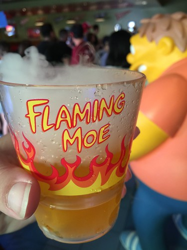 "Flaming Moe • <a style=""font-size:0.8em;"" href=""http://www.flickr.com/photos/28558260@N04/20571631941/"" target=""_blank"">View on Flickr</a>"