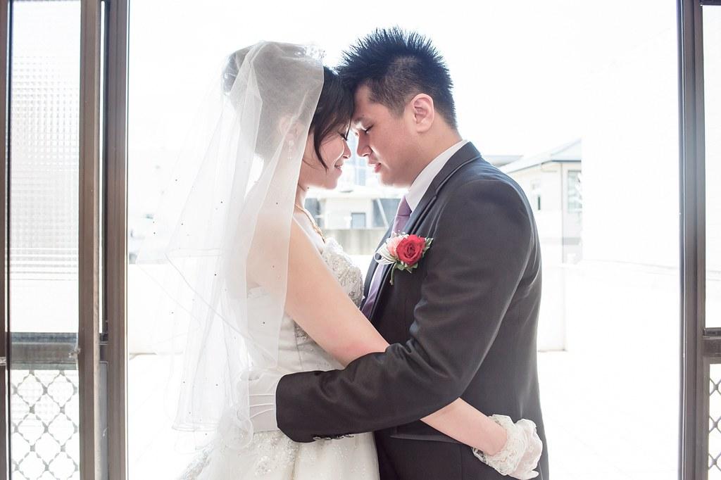 新竹煙波婚攝48