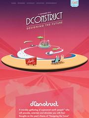 http://2015.dconstruct.org/