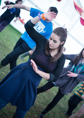 AJ-GB15-Mon--35 (Greenbelt Festival Official Pictures) Tags: house field festival bright christian greenbelt forge monday boughton zumba 2015 christianfestival greenbeltfestival theforge boughtonhouse alisonjohnston gb15 thebrightfield 310815 alijphotos greenbelt2015